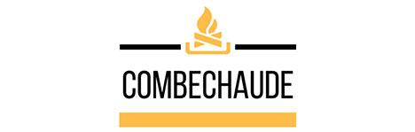 combechaude – Une combe à remplir d'idées et d'actus chaudes - Une combe à remplir d'idées et d'actus chaudes